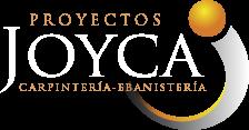 Proyectos Joyca